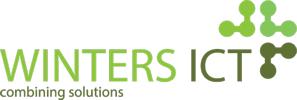 logo winters ict